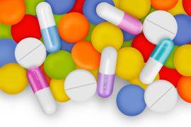 Роль медицинских препаратов в процессе похудения