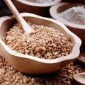 Пшеничная каша: польза злаков для похудения