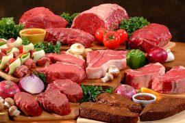 Как правильно выбирать продукты?