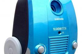 Рейтинг лучших пылесосов для дома – ТОП-10 моделей