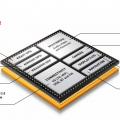 Рейтинг процессоров для планшетов