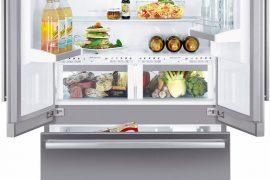 Рейтинг холодильников по надежности и качеству – ТОП-5