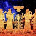 Самая древняя религия на земле