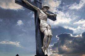 Вера в жизни человека