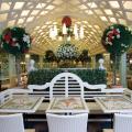 Рейтинг ресторанов Москвы – ТОП-5 с фото и описанием