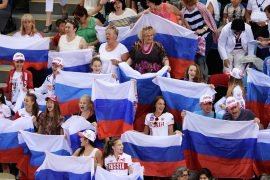 Сколько медалей завоевала Россия в Рио?