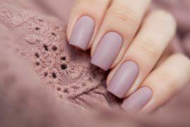 Ухоженные руки – символ красоты