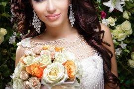 Самые красивые девушки Кавказа