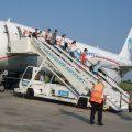 Что такое чартерный рейс самолета?