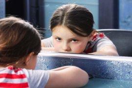 Влияние самооценки ребенка на его дальнейшую жизнь