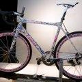 Самый дорогой велосипед в мире – фото и цена