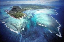 Самый большой в мире полуостров – ТОП-10