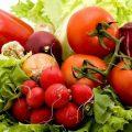 Самые полезные овощи в мире и их свойства