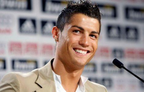 Самый высокооплачиваемый спортсмен в мире