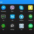 Мессенджеры для Андроид-смартфонов