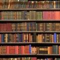 Самые интересные книги в мире
