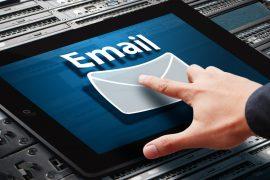 Как быстро узнать свой адрес электронной почты на популярном почтовом сервисе