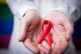 Как передается ВИЧ инфекция?