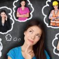 Самые прибыльные профессии в мире – ТОП-10 лучших
