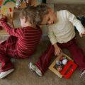 В Нью-Йорке разделили сиамских близнецов
