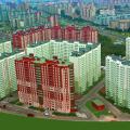 Рейтинг строительных компаний Санкт-Петербурга – ТОП-7 надежных