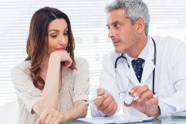 Рассеянный склероз – определение, причины, лечение
