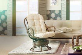 Несколько советов по выбору мебели для дома