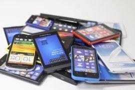 Смартфоны какой фирмы лучше купить – наш рейтинг