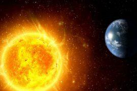 Самая яркая на небе звезда – ТОП-5