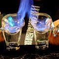 Как пить самбуку дома? Методы приготовления и сочетания