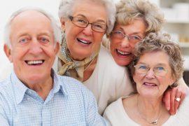 Формула долголетия. Жить до 200 лет реально?