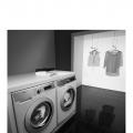 Рейтинг стиральных машин – Топ-5 лучших моделей