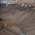 Самое сухое место на Земле – где оно находится?