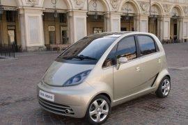 Самая дешевая машина в мире – характеристики и стоимость