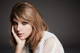 Тэйлор Свифт (Taylor Swift). Биография. Фото. Личная жизнь