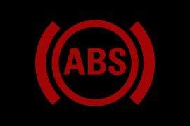 Что такое ABS в автомобиле и как работает