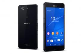Рейтинг мобильных телефонов – ТОП-10 лучших моделей