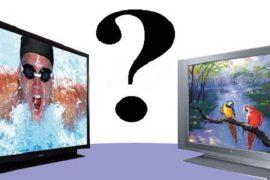 Выбираем с умом: лучшие бюджетные телевизоры