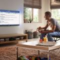 Рейтинг телевизоров – ТОП-5 лучших моделей