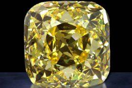 Самый дорогой бриллиант в мире – ТОП-10 по стоимости