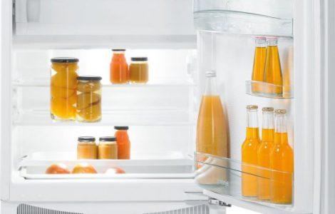 Новое поколение холодильников Gorenje «Ion Generation»