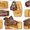 Тульские пряники на заказ: история нестандартных сувениров