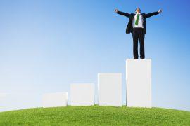 Какие действия ежедневно выполняют успешные люди