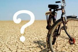 Как выбрать велосипед. На что следует обращать внимание