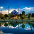 Турция и Вьетнам: выбираем традиционный маршрут или пробуем что-то новое