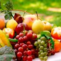 Осеннее очищение организма