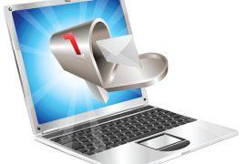 Как правильно и безопасно сделать рассылку сообщений в Контакте