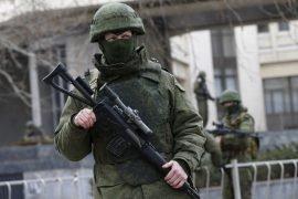 Самые опасные профессии в России