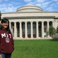 Рейтинг университетов мира – ТОП-10 престижных