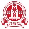 Рейтинг медицинских вузов России